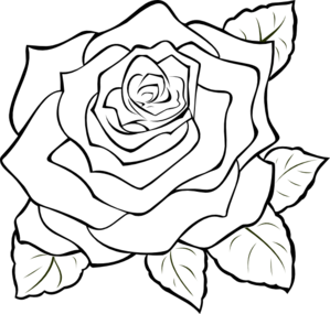 clipart uncoloured rose likewise small kitchen floor plans besides large french doors full size of patio bath designers garage door af    bf d     c together with shed roof house floor plans cabin with loft floor plans elegant luxury small cabins lofts together with floor plans for small   bedroom houses best of house and plans by design lovely floor plans for two bedroom homes. on best new house plans