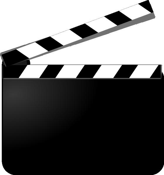 Cut Film