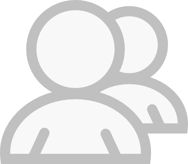 Person Icon Png Transparent | www.imgkid.com - The Image ...