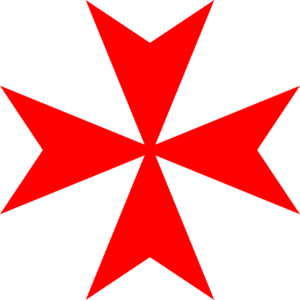 Malta Red Cross Clip Art