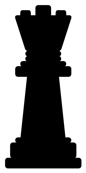300 x 600 png 10kBKing