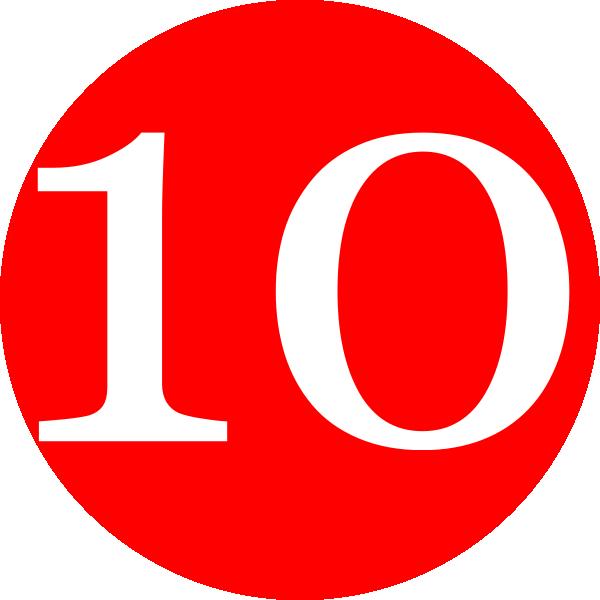 10 euro clipart - photo #16