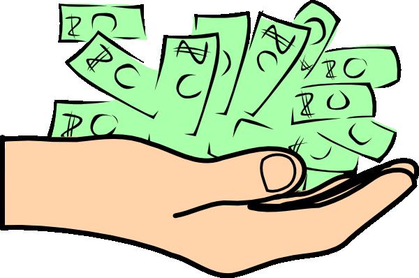 pay clip art at clker com vector clip art online Money Clip Art Template Coin Money Clip Art