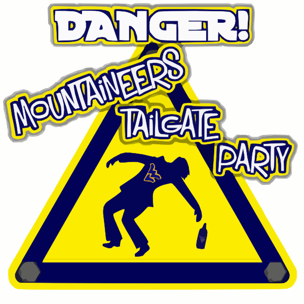 wv tailgate party clip art at clker com vector clip art online rh clker com tailgate party clipart free football tailgate clipart