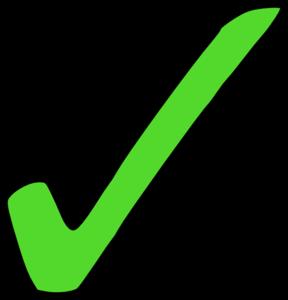 bright green tick clip art at clker com vector clip art musical notes vector clip art free musical notes vector clip art free