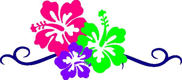 HTTPS://www.clker.com/cliparts/h/p/p/M/Z/L/hibiscus-flowers-hi.png