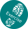 Exercise Clip Art