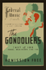 Federal Music Presents Gilbert & Sullivan S Light Opera  The Gondoliers  Cast Of 100 : Handel Wadsworth Director. Clip Art