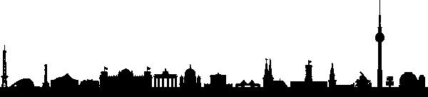 Berlin Png