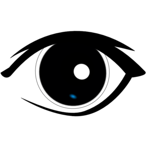 eye clip art at clker com vector clip art online clipart soccer ball red clipart soccer ball running boy