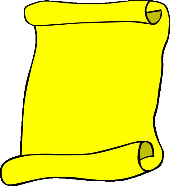 paper clip art at clker com vector clip art online daffodil clip art transparent back daffodil clip art clip art