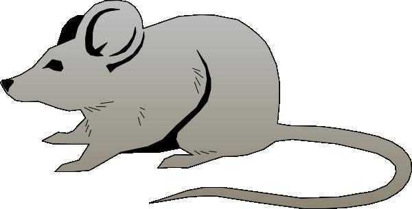 mouse clip art at clker com vector clip art online monkey face clip art printable cute monkey face clip art