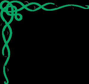 Border Logo Clip Art At Clker Com Vector Clip Art Online