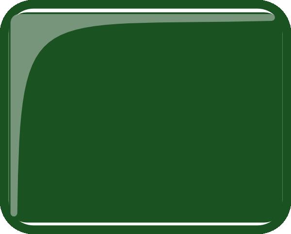 highway sign blank clip art at clkercom vector clip art