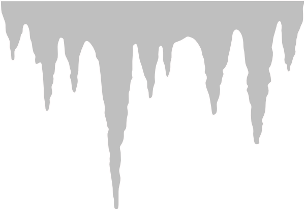 icicle clip art at clker com