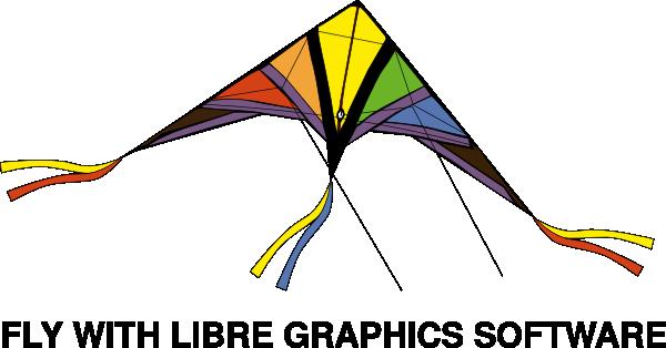 kite clip art at clker com vector clip art online musical notes clip art borders musical notes clip art black and white