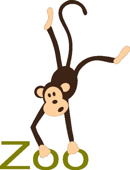zoo clip art at clker com vector clip art online Funny Birthday Clip Art Funny Maxine Birthday Clip Art