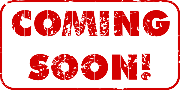 coming soon stamp clip art at clker com vector clip art online rh clker com coming soon sign clip art image coming soon clip art