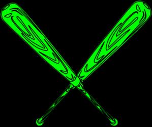 Download Baseball Bat Svg Clip Art at Clker.com - vector clip art ...
