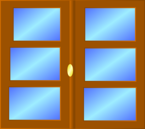 window clip art at clker com vector clip art online warning clip art black and white warning clip art images