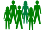 Sccpeople Clip Art