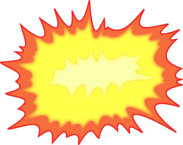 Image result for Blast animation