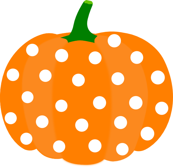 pumpkin clip art at clker com vector clip art online bows clip art free bow clipart without backgound