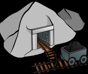 coal clip art at clker com vector clip art online coal miner clip art images coal miner clipart free