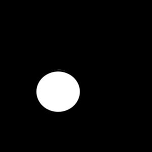 ball outline clip art at clker com vector clip art Math Clip Art for Teachers Math Symbols Clip Art