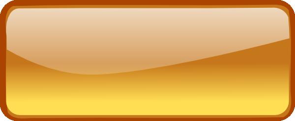 Тип фигуры прямоугольник фото советы видео