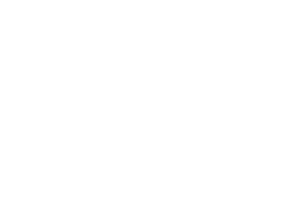 Reset Selection Clip Art
