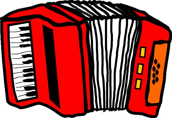accordion clip art at clker com vector clip art online clip art music notes symbols clip art music notes for piano