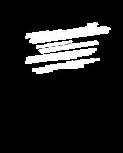 Wood Sign Clip Art At Clker Com Vector Clip Art Online