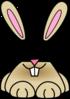 https://www.clker.com/cliparts/m/S/a/D/c/2/bunny-th.png