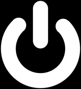 power clip art at clker com vector clip art online weightlifting clipart logo weightlifting clipart gif