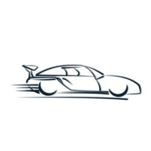39412 also 7104 additionally Creating A Technical Illustration From Photo also The Smiths Decal Sticker P 3660 as well 26663. on car clip art
