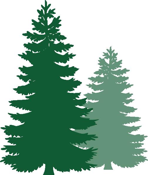 Online Christmas Trees