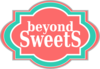 Beyond Sweets Clip Art