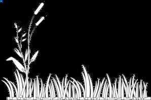 Grass Outline Vector Grass Outline Clip Art...
