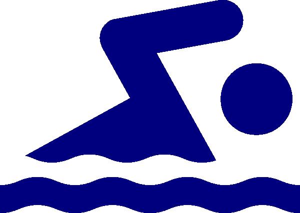 solo swimmer logo clip art at clker com vector clip art clip art football helmet clip art football jersey