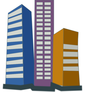 Image Result For Business Builing