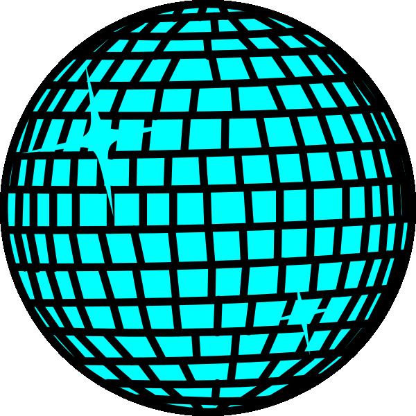 snow disco ball blau clip art at clker com vector clip free friendship clipart free friendship clipart