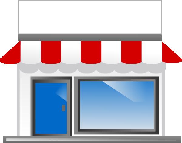 Shop Clip Art at Clker.com - vector clip art online ...