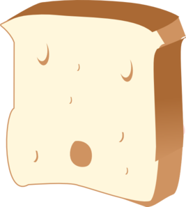 """a loaf of breasd """"a loaf of bread"""" by james alan mcpherson is a story about a man named harold green who is accused of cheating customers due to his overpriced products being sold at one of his supermarkets."""