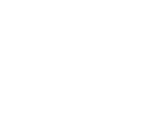 white hand with knife clip art at clker - vector clip art