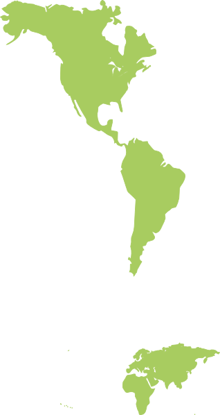 south america map clipart - photo #31