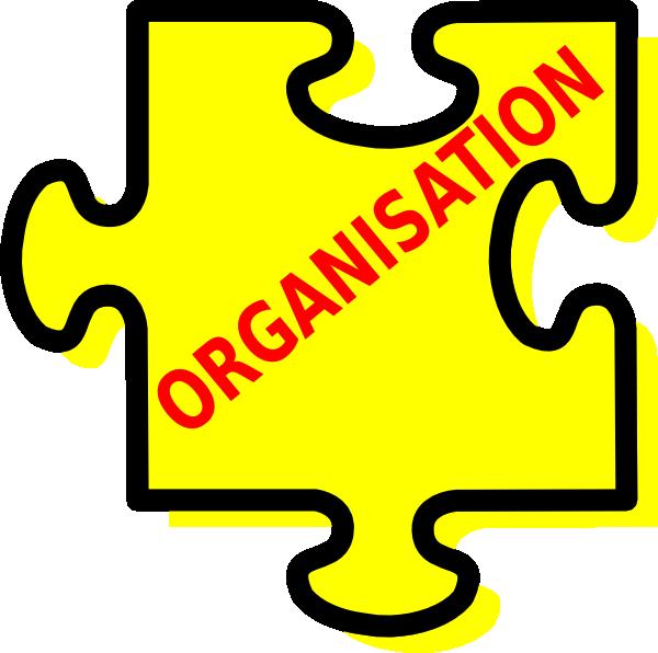 Organisation Clip Art at Clker.com - vector clip art online, royalty free &  public domain