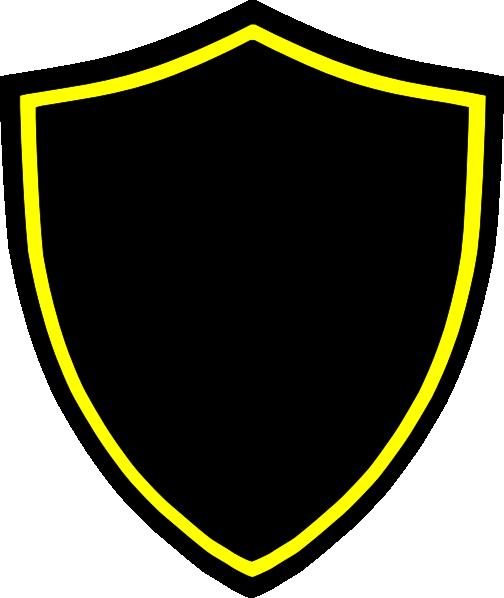 base of shield logo clip art at clker com vector clip lion vector drawing lion vector artists