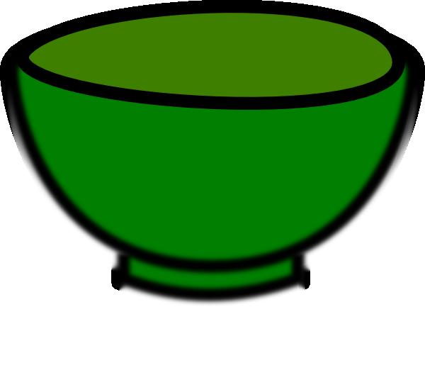 bowl clip art at clker com vector clip art online clip art soup bowl clip art soup bowl pictures