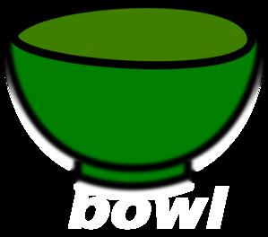 bowl clip art at clker com vector clip art online clip art soup can clip art soup bowl